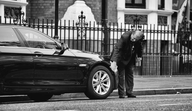 Съвети за шофьорите Отговори на текущи въпроси относно гумите